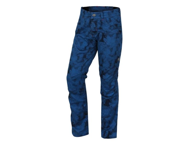 Pánské kalhoty Rafiki Faux