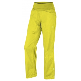 Dámské kalhoty Rafiki Etnia