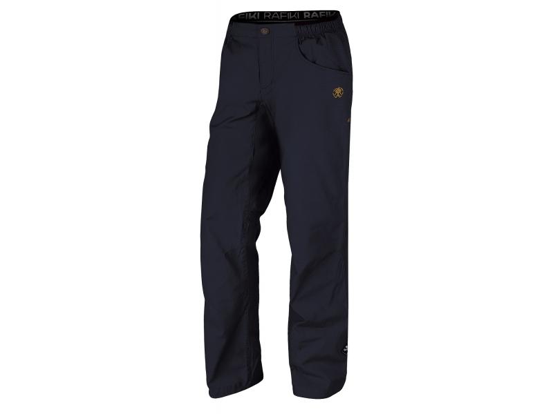 Pánské kalhoty Rafiki Bomber