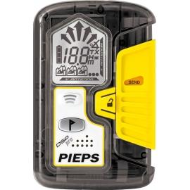 Lavinový vyhledávač Pieps DSP Pro