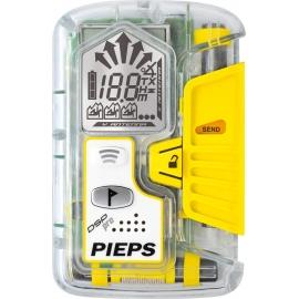 Lavinový vyhledávač Pieps DSP Pro Ice