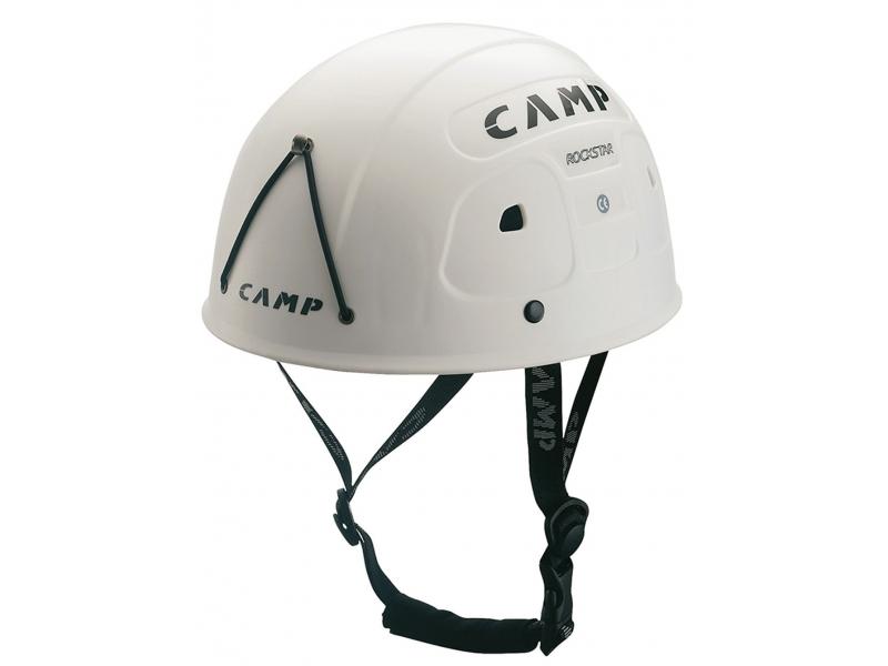 Přilba Camp Rock Star