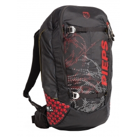 Lavinový batoh Pieps JetForce Tour Rider