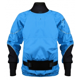 Dámská vodácká bunda HIKO Nimue 4O2