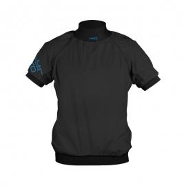 Vodácká bunda HIKO Zephyr krátký rukáv