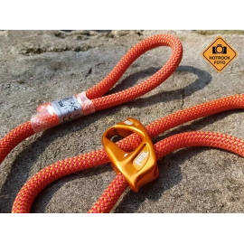 Smyčka Petzl Connect Adjust