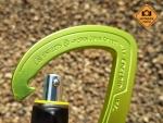 Tlumič pádu Edelrid Cable Kit Ultralite 5.0