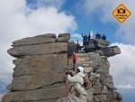 Výstup na Gran Paradiso - zájezd