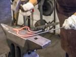 Staň se kovářem - indoor teambuilding