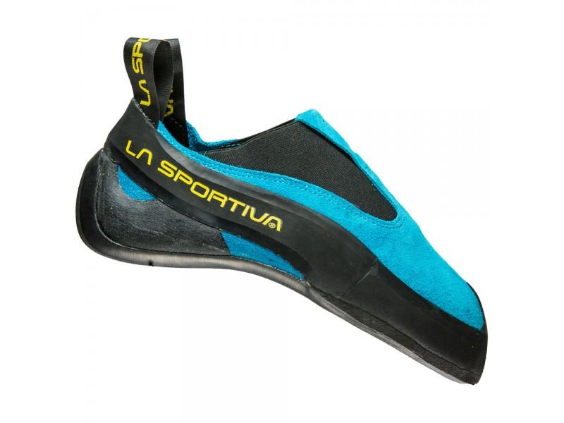 Lezečky La Sportiva Cobra