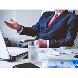 Manažerské dovednosti - firemní vzdělávání, školení
