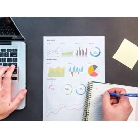 Time management - školení, firemní vzdělávání