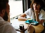 Komunikační dovednosti - firemní vzdělávání, školení pro zaměstnance