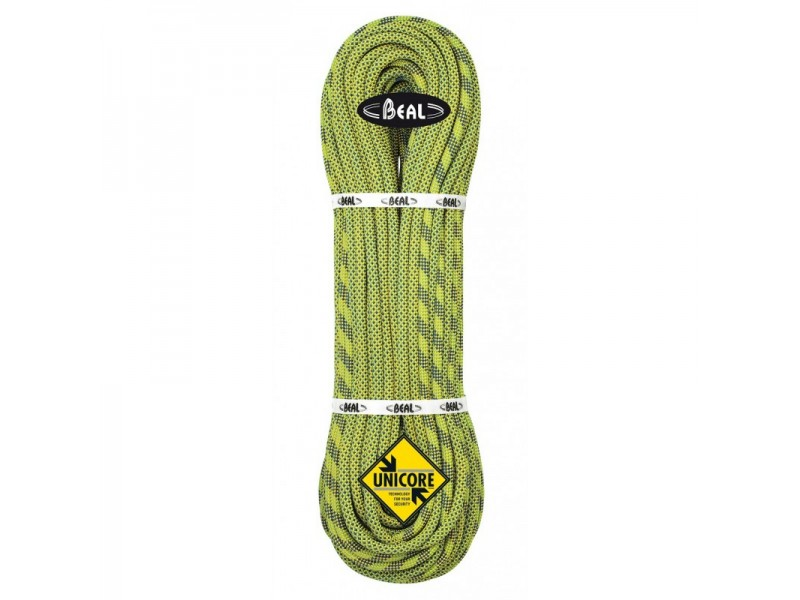 Lano Beal Booster Unicore 9,7 mm