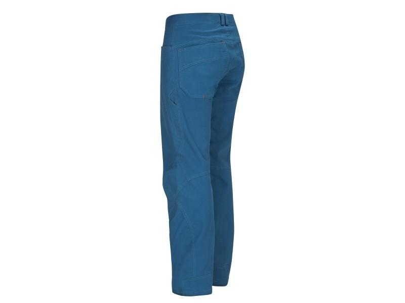 Kalhoty Ocún Honk Pants Men
