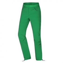 Kalhoty Ocún Mánia Pants Men
