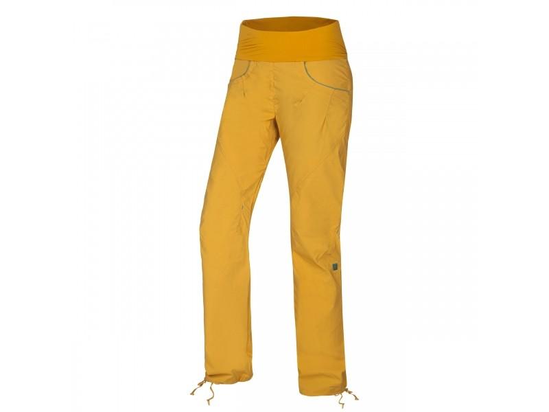 Kalhoty Ocún Noya Pants