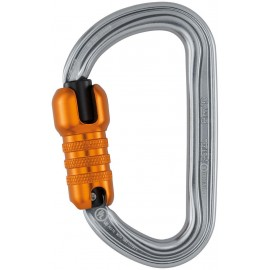 Karabina Bm´D Triact-Lock