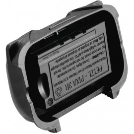 Dobíjecí akumulátor pro čelovku Petzl Pixa 3R
