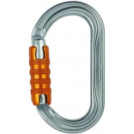 Karabina OK Triact-Lock