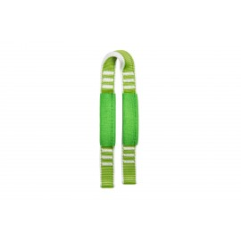 Smyčka Ocún Tie-In Sling PA 20 mm 41 cm