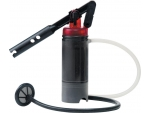 SweetWater Microfilter
