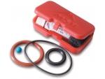 Miniworks/ Waterworks Maintenance Kit