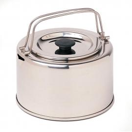 Alpine 1-Liter Teapot