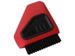 Alpine Dish Brush / Scraper