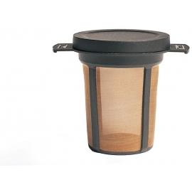 MugMate Coffee / Tea Filter