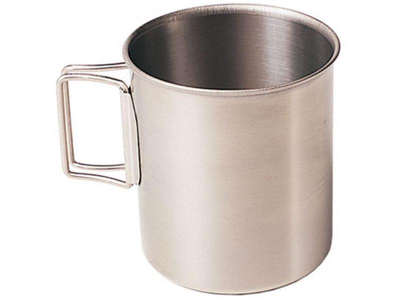 Hrnek MSR Titan Cup