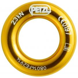 Ring S,L