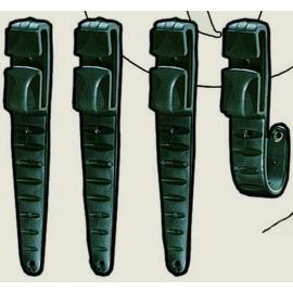 Crochlamp L