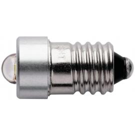 Duo Atex 1 W LED