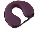 Cestovní polštář Neck Pillow