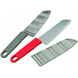 Alpine Chef´s Knife