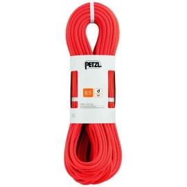Lano Petzl Arial 9,5 mm