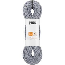 Lano Petzl Volta 9,2 mm