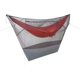 Slacker Hammock Bug Shelter