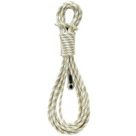 Náhradní lano pro GRILLON