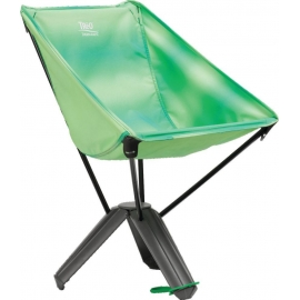 Treo Chair