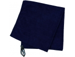 Luxe Towel