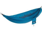 Slacker Hammocks Single