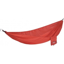 Slacker Hammocks Double