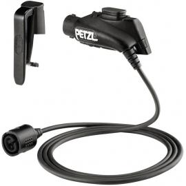 Kit belt Nao+