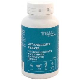 Clean & Light Travel