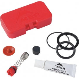 Guardian Annual Maintance Kit