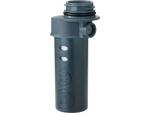 Meta Bottle Replacement Microfilter