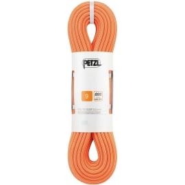 Lano Petzl Volta Guide 9,0 mm