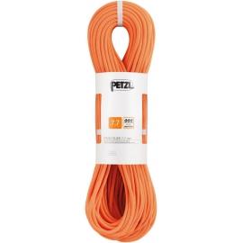 Lano Petzl Paso Guide 7,7 mm